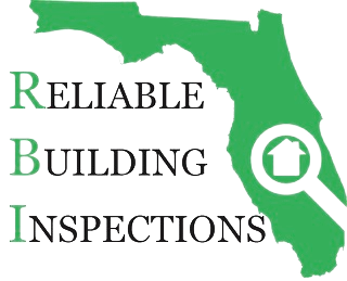 Reliable Building Inspections